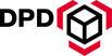 DPD Paketdienst