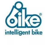 E-Bike-Teile