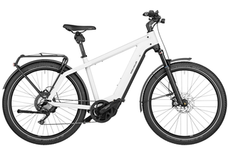 Riese+Müller Charger3 GT touring Elektrofahrrad 2021