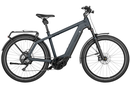Riese+Müller Charger3 GT touring Elektrofahrrad 2021 - 49...