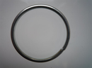 lock ring for chain ring
